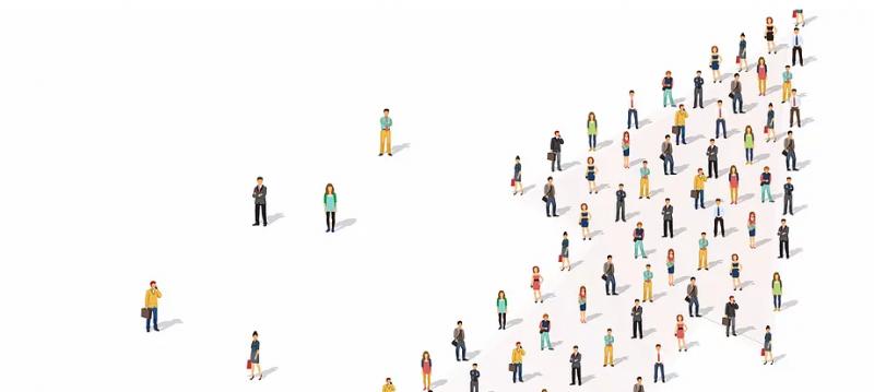 Conheça a REDETAC - Rede de colaboração interinstitucional 5