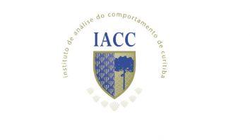 Curso de formação em Terapia Comportamental no IACCSUL 15