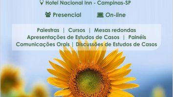 VI Congresso Brasileiro de Terapia por Contingências de Reforçamento (TCR) e Encontro de Terapeutas Comportamentais 17