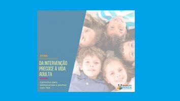 Ciclo de palestras promovido pela Fundação PANDA 23