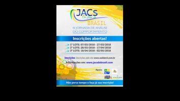 JACs online do Brasil 23