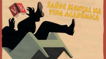 ACearácast Episódio 51: Saúde mental na vida acadêmica 11
