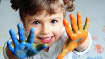 10 maneiras de saber se o seu filho realmente faz ABA! 11