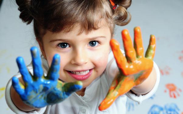 10 maneiras de saber se o seu filho realmente faz ABA!