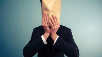 Introversão e timidez: algumas reflexões 21