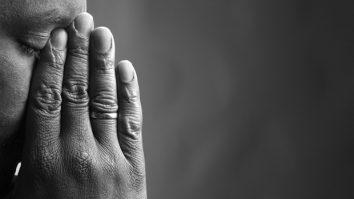 O processo de Luto e uma proposta de intervenção clínica 21