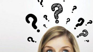 Afinal, o que seleciona o comportamento humano? 19