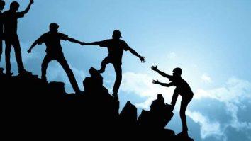 Breves comentários acerca do comportamento social e do comportamento verbal 13