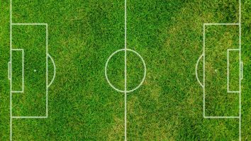 O que a Copa do Mundo pode nos ensinar sobre Análise do Comportamento? 10