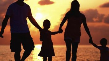 O papel dos pais na psicoterapia infantil 19