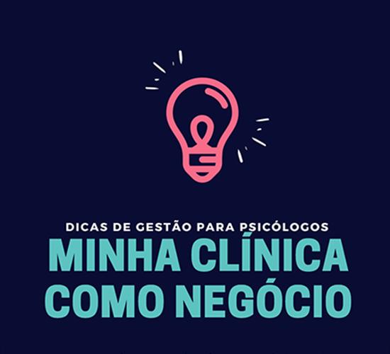 """Workshop """"Minha clínica como um negócio"""" 10"""