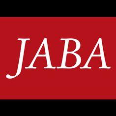 Confira! Número mais recente do JABA disponível! 28