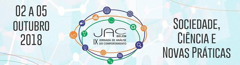 Notícias IX JAC Belém 5