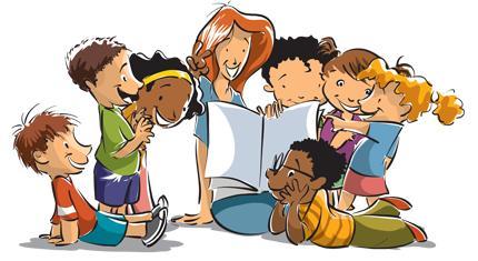 Educação e Procedimentos de Ensino: Um olhar com o viés da Análise do Comportamento