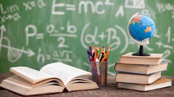 Educação e Procedimentos de Ensino: Um olhar com o viés da Análise do Comportamento 17