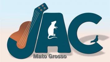 VI JAC Mato Grosso 21