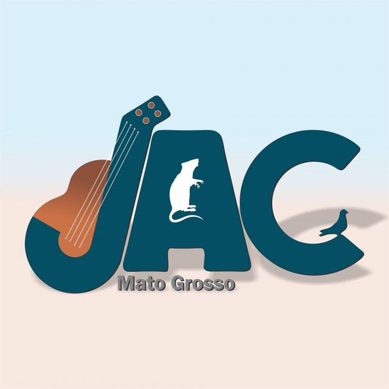 JAC- Mato Grosso: As submissões de trabalhos já estão disponíveis! 8