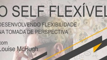 Workshop: O SELF FLEXÍVEL 19