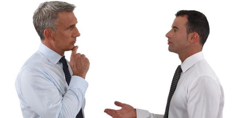 O controle verbal em atividades de discriminação condicional e relações de equivalência: contribuições empíricas 15