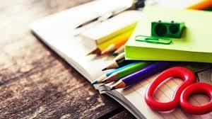 Manejando Contingências na Formação Educacional 15