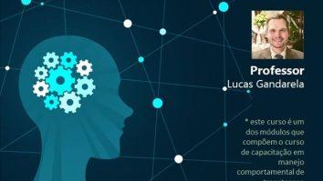 Curso: Introdução ao Sistema Diagnóstico do DSM e CID, Noções Básicas da Psicofarmacoterapia 13
