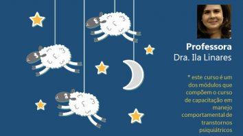 Curso: Avaliação e manejo dos transtornos do sono 15