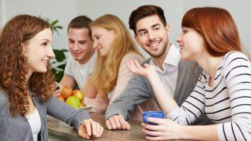 O controle verbal em atividades de discriminação condicional e relações de equivalência: contribuições empíricas 11