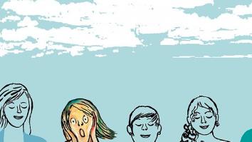 Quando a moda do Mindfulness pega: perigos e riscos 21