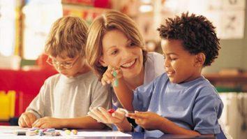 Ensinando Competências Sociais para Crianças com Autismo – Uma breve introdução 15