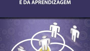 LIVRO: INTERFACES DA PSICOLOGIA DO DESENVOLVIMENTO E DA APRENDIZAGEM 9