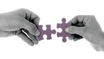 O poder das contingências e sua importância para o terapeuta 22