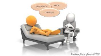 Consciência, Coragem, Amor e Análise Funcional – O quarteto inseparável da FAP 16