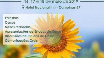 VII Congresso Brasileiro de Terapia por Contingências de Reforçamento (TCR) 13