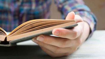 Guia de Leitura de Análise do Comportamento 19