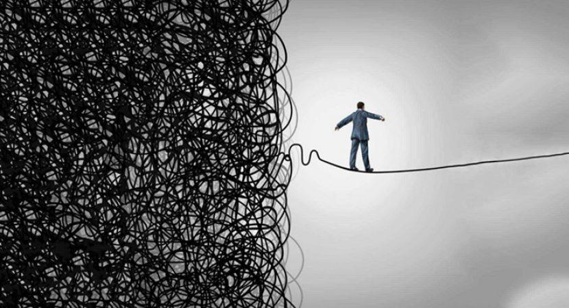 Como analisar medo e ansiedade no contexto clínico