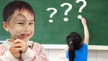 Autismo e Inclusão escolar 3