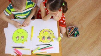 Ensino de Competências Sociais e Emocionais para Crianças com TEA: desafios e benefícios 13