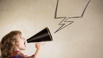 Um possível diálogo entre Análise do Comportamento e Comunicação Não-Violenta (CNV) 13