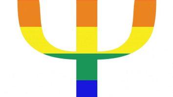 Uma introdução a psicologia clínica dirigida as pessoas LGBT's: Uma terapia comportamental afirmativa 17