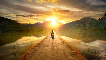 Autoconhecimento e autoconfiança: um possível caminho para a aceitação emocional 13