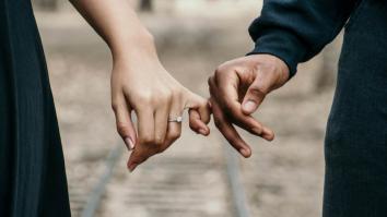 O papel da aceitação na Terapia Comportamental Integrativa de Casal (IBCT) 26