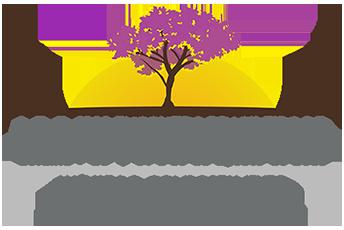 ABPMC abre inscrições para Mini-Cursos da edição 2019 9