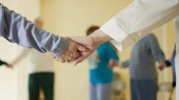 Considerações sobre o Amor próprio nas relações de cuidado (Parte II) 13