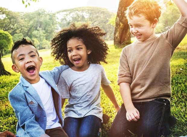 Utilizando a Terapia de Aceitação e Compromisso (ACT) para a Promoção da Redução de Estresse em Pais de Crianças com Autismo 1