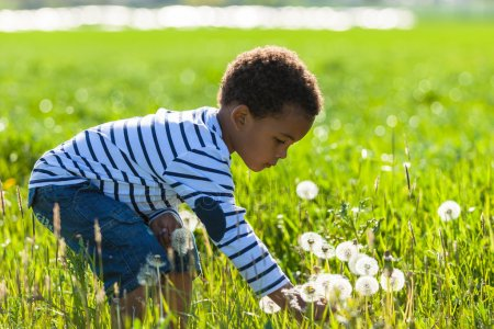 Utilizando a Terapia de Aceitação e Compromisso (ACT) para a Promoção da Redução de Estresse em Pais de Crianças com Autismo 18