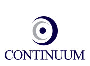 Últimos cursos ao vivo do ano do Instituto Continuum