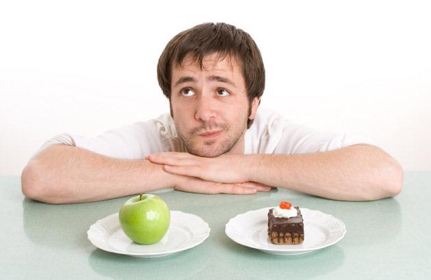 Afinal, o que a análise do comportamento tem a falar sobre autocontrole?