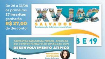 XV JAC Salvador 15