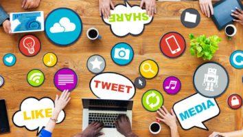 O Impacto do uso Excessivo das Redes Sociais nas Habilidades Sociais 9