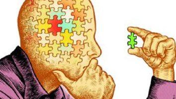 Qual o lugar da Análise do Comportamento no senso comum? 19